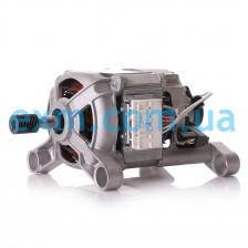 Двигатель LG 4681EN1010G для стиральной машины
