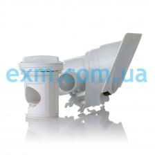 Корпус насоса Whirlpool 481248058105 для стиральной машины