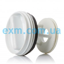Фильтр (пробка) насоса Bosch, Siemens 172339 для стиральной машины