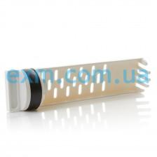 Фильтр (пробка) насоса Ardo 651006927 для стиральной машины