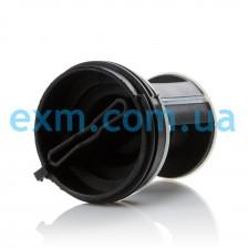 Фильтр (пробка) насоса Ariston, Indesit C00045027 для стиральной машины
