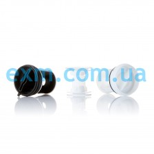 Фильтр насоса Ariston, Indesit C00045027 (комплект 3 шт.) для стиральной машины