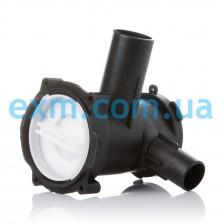 Фильтр насоса Bosch, Siemens 141874 для стиральной машины