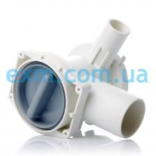 Фильтр насоса Bosch, Siemens 15075-1 для стиральной машины