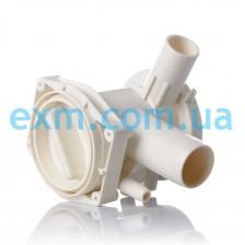Фильтр насоса Bosch, Siemens 15130-1 для стиральной машины