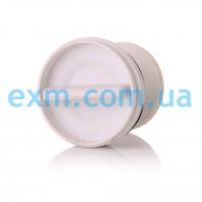 Фильтр (пробка) насоса Bosch 605010 (не оригинал) для стиральной машины