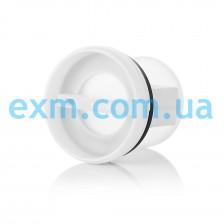 Фильтр (пробка) насоса Bosch, Siemens 601996, 151409, 095269 для стиральной машины