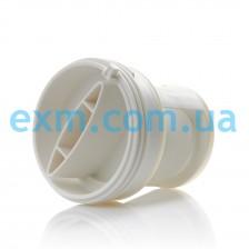 Фильтр (пробка) насоса Candy 41004157 (оригинал) для стиральной машины