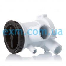 Фильтр насоса Gorenje 606499 для стиральной машины