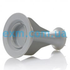 Фильтр насоса Samsung DC63-00865A для стиральной машины