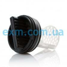 Фильтр (пробка) насоса Samsung DC97-09928A для стиральной машины