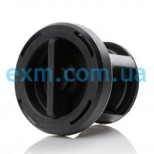 Фильтр насоса Whirlpool 481936078227 для стиральной машины