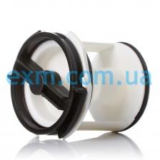 Фильтр (пробка) насоса Whirlpool 481936078228 для стиральной машины