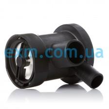 Фильтр насоса Whirlpool 481936078363 (корпус в сборе) для стиральной машины