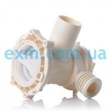 Фильтр насоса Ariston С00015035 для стиральной машины
