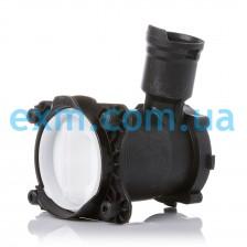 Фильтр насоса Bosch 07705 для стиральной машины
