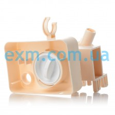 Корпус фильтра насоса Zanussi, Electrolux 1320715269 для стиральной машины