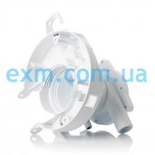 Корпус насоса Gorenje 169185 для стиральной машины