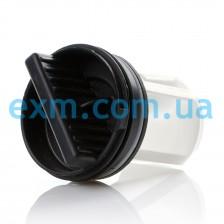 Крышка насоса (фильтр) Samsung DC97-09928B для стиральной машины