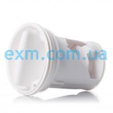 Крышка насоса (фильтр) Whirlpool 481248058105 для стиральной машины