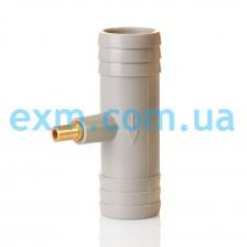 Антисифонный клапан (обратный) для стиральных и посудомоечных машин