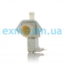 Клапан впускной 1/90 Ariston, Indesit C00045950 для стиральной машины