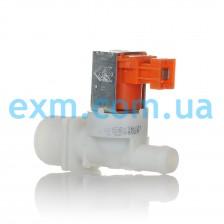Клапан впускной 1/180 Ariston, Indesit C00094227 для стиральной машины