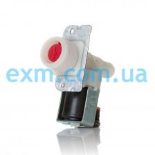 Электроклапан горячей воды Whirlpool 480111101495 для стиральной машины