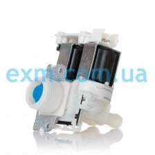 Электроклапан Whirlpool 481073073171 для стиральной машины