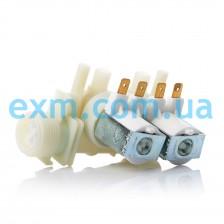 Клапан 2/90 Ariston, Indesit C00066518 для стиральной машины