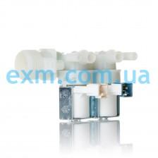 Клапан 2/90 Ariston, Indesit C00110333 для стиральной машины