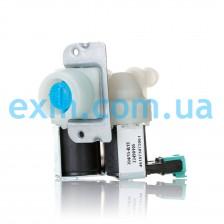 Клапан подачи воды 2/180 Whirlpool 481228128468 для стиральной машины