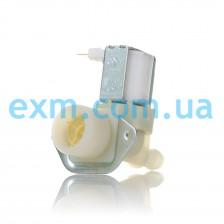 Клапан подачи воды одинарный 1/180 Ariston, Indesit C00194396 для стиральной машины