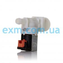 Клапан впускной 1/180 Ariston, Indesit C00273883 для стиральной машины