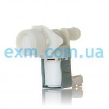 Клапан впускной 1/180 Whirlpool 481228128429 для стиральной машины