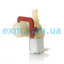 Клапан впускной 1/90 для стиральной машины