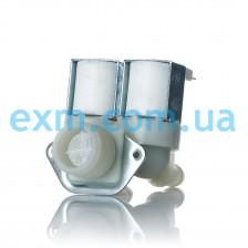 Клапан впускной 2/180 (d=10,5) для стиральной машины