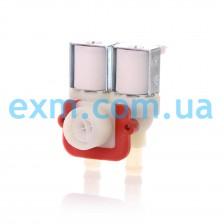 Клапан впускной 2/90 универсальный для стиральной машины