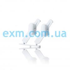 """Декоративная кнопка """"Старт"""" Whirlpool 481071425341 для стиральной машины"""
