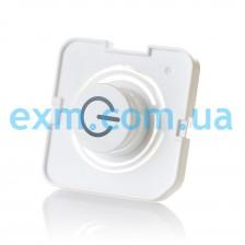 Кнопка включения Samsung DC64-01229A для стиральных машин