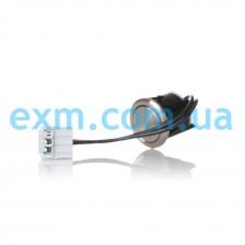 Кнопка Whirlpool 480121101169 для стиральной машины