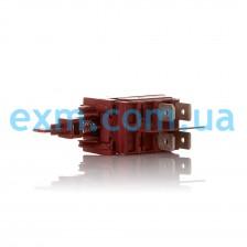Кнопка пуск Whirlpool 481927638336 для стиральной машины