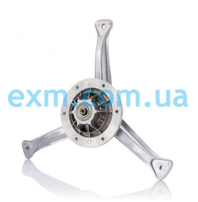 Крестовина барабана Ariston, Indesit C00037028, COD. 014 для стиральной машины