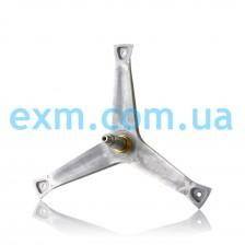 Крестовина барабана Beko 2824400100 для стиральной машины