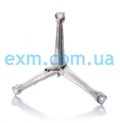 Крестовина барабана AEG, Electrolux, Zanussi 1260395015, 1260395114, COD. 702 для стиральной машины