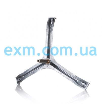 Крестовина барабана AEG, Electrolux, Zanussi 50239960003 (COD. 714) для стиральной машины
