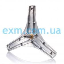 Крестовина барабана LG EBI COD. 725 4434ER1005B для стиральной машины