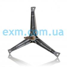 Крестовина барабана Samsung DC97-00124A, EBI COD. 733 (6203, 6204, 25*50,55*10/12) для стиральной машины