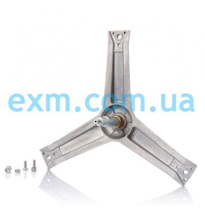 Крестовина барабана Whirlpool 481953578138 для стиральной машины