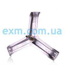 Крестовина барабана AEG, Electrolux, Zanussi 50253016005, COD. 715 (6205, 6206, 35*62*10/12) для стиральной машины